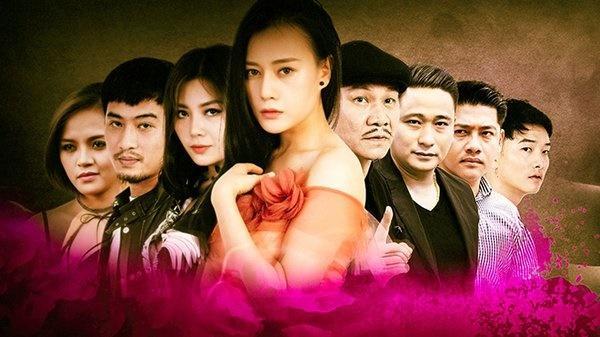 3 bộ phim Việt bóc trần bí mật của thế giới mại dâm-3