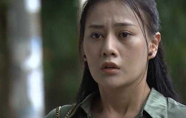 3 bộ phim Việt bóc trần bí mật của thế giới mại dâm-4