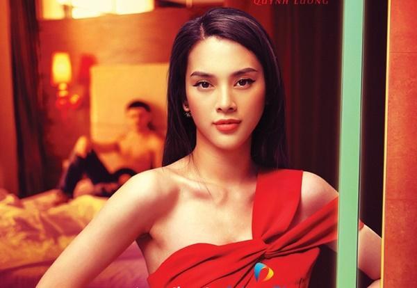3 bộ phim Việt bóc trần bí mật của thế giới mại dâm-6