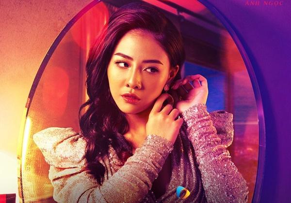 3 bộ phim Việt bóc trần bí mật của thế giới mại dâm-7