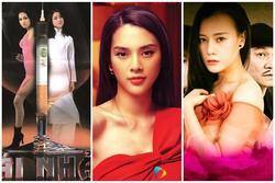 3 bộ phim Việt bóc trần bí mật của thế giới mại dâm