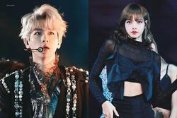 8 idol Kpop có visual hợp gu người hâm mộ tại Nhật Bản
