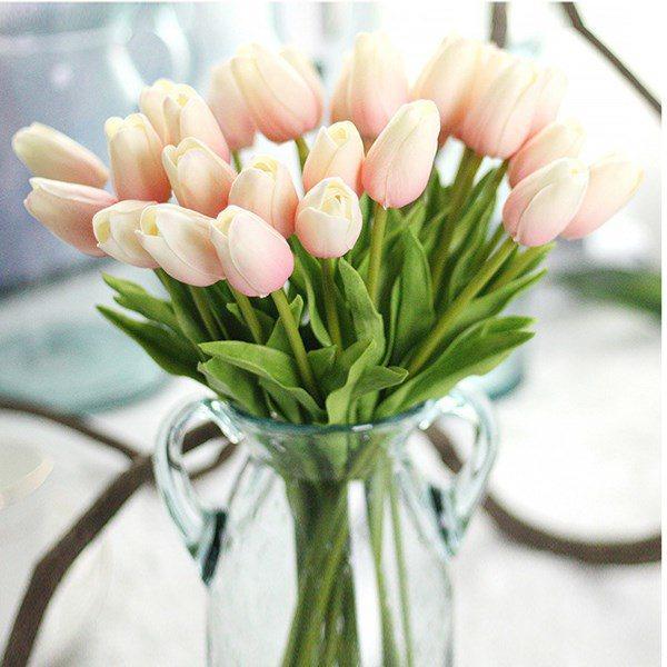 Những loại hoa đẹp không nên rước vào nhà trong tháng 7 âm, bất ngờ nhất là số 3-1