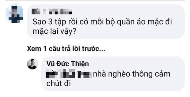 Ơn giời, cuối cùng cả êkip Rap Việt cũng chịu thay quần áo rồi!-2