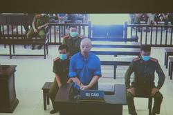 Xét xử vợ chồng Đường 'Nhuệ' tội hành hung phụ xe khách tại nhà riêng