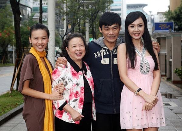 Cuộc sống bế tắc, ở nhà thuê của Helen Thanh Đào sau scandal nói dối-3