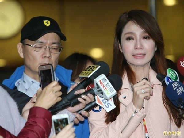 Cuộc sống bế tắc, ở nhà thuê của Helen Thanh Đào sau scandal nói dối-5