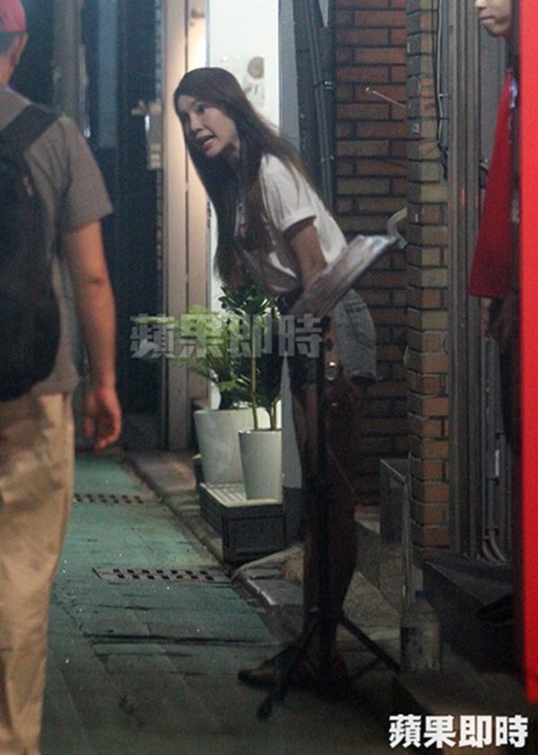 Cuộc sống bế tắc, ở nhà thuê của Helen Thanh Đào sau scandal nói dối-6