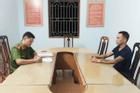 Bắt kẻ vũ phu đánh đập, lột quần áo làm nhục bạn gái ở Bắc Giang