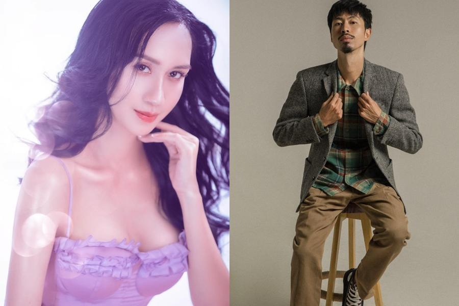 Lynk Lee kể quá khứ ngủ chung với Đen Vâu, hoa hậu HHen Niê phản ứng bất ngờ-1