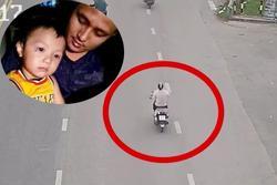 Công an tiết lộ 'sốc' vụ cháu bé bị bắt cóc ở Bắc Ninh