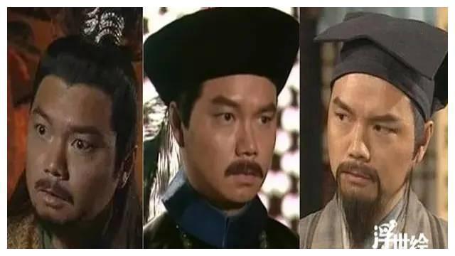 Cuộc đời tài tử Thiên long bát bộ: Hiến gan, kiếm tiền chữa bệnh cho vợ cuối cùng vẫn ly hôn-5