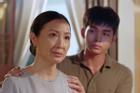 'Gạo nếp gạo tẻ' phần 2 tập 32: Jun Phạm bất ngờ được giao quản lý tài sản