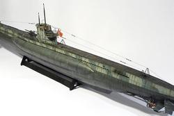 Shop online rao bán tàu ngầm giá 161 tỷ vẫn đòi bằng được 30k phí ship