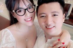 Tòa xử Âu Hà My - Nguyễn Trọng Hưng thuận tình ly hôn không có tranh chấp