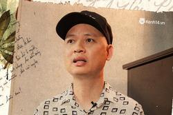 Nhạc sĩ Nguyễn Hải Phong: 'Ra Single, MV thưa thớt rồi có 5 - 7 hợp đồng đại sứ thương hiệu thì không giống một nghệ sĩ'