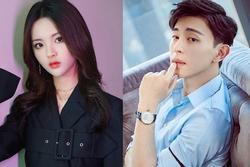 Rộ tin Đặng Luân sắp comeback cùng Dương Siêu Việt, netizen sôi máu đòi thay gấp nữ chính
