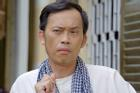 Hoài Linh không nhận cát-xê khi tham gia phim về LGBT