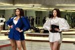 Hoa hậu Khánh Vân bị chỉ trích làm màu từ thiện: Sự thật bất ngờ!-8