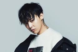 Bóc khối tài sản toàn tính bằng triệu đô của G-Dragon