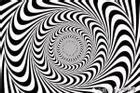 Bức ảnh chuyển động nhiều nhất cho biết mức độ stress của bạn