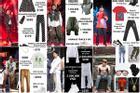 'Rap Việt' và 'King of Rap': Bóc giá quần áo dàn HLV ghế nóng, rap show nào 'chất' hơn?