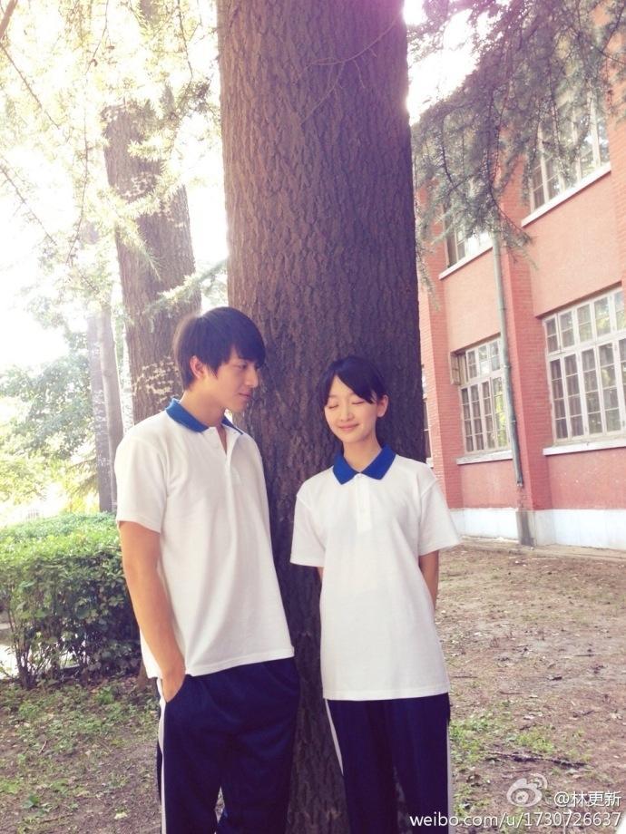 6 bạn trai tin đồn của Ảnh hậu Châu Đông Vũ: Từ mỹ nam kém 8 tuổi cho tới phú nhị đại-3