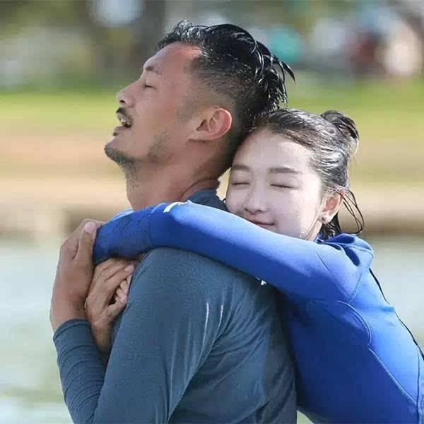 6 bạn trai tin đồn của Ảnh hậu Châu Đông Vũ: Từ mỹ nam kém 8 tuổi cho tới phú nhị đại-9