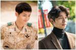 Seohyun SNSD được kỳ vọng trở thành Nữ hoàng phim Hàn thế hệ mới-9