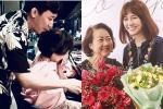Hari Won bị chê vô duyên khi hỏi Trấn Thành: Vợ hay mẹ chồng xinh hơn?-5
