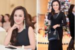 Người đẹp mặc áo dài ấn tượng nhất Hoa hậu Việt Nam 2016 giờ ra sao?-8