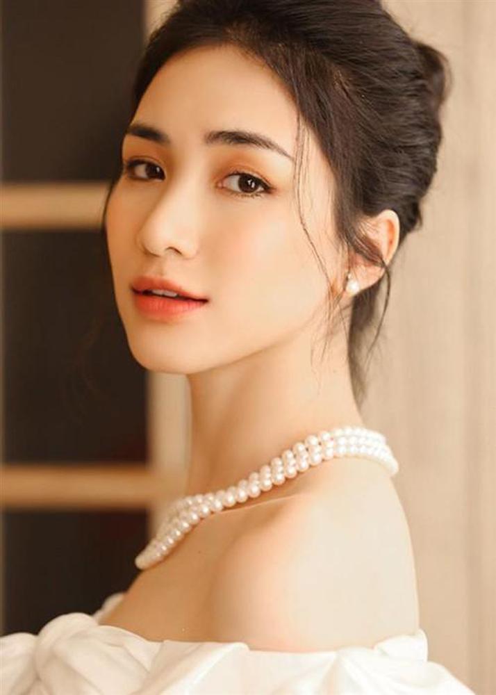 Hòa Minzy mất nhẫn kim cương trăm triệu và cái kết bất ngờ-3