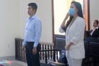 Phản ứng của Nhật Kim Anh và Bửu Lộc sau khi tòa hủy án sơ thẩm