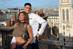 Kylie Jenner bị chỉ trích vì du lịch giữa đại dịch