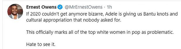 Adele mặc bikini khoe body hậu giảm cân nhưng bị cư dân mạng đòi tống vào tù-3
