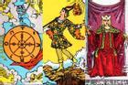 Bói bài Tarot tháng 9/2020: Cảnh báo vận xui sắp ập đến với bạn