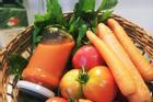Mẹ Việt ở Đức bày cách làm sốt cà chua và bảo quản không cần trữ đông 'dễ ợt'