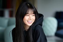 DJ Mie: 'Ba mẹ mất sớm, tôi không biết bấu víu vào ai'
