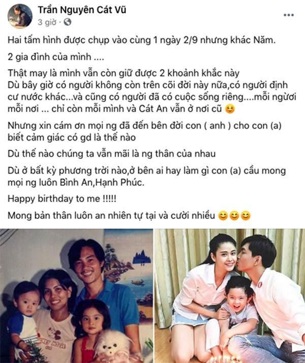 Tim bất ngờ khoe ảnh hôn Trương Quỳnh Anh-2