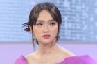 Hương Giang thừa nhận áp lực khi quen bạn trai CEO giàu có, đặc biệt là mẹ ruột