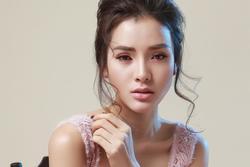 Phương Trinh Jolie lên tiếng vụ bị tố bán nước hoa fake giá đắt, 'vướng phốt vẫn chốt đơn'