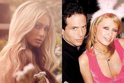 Paris Hilton từng bị 5 bạn trai bạo hành