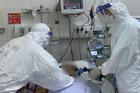 Bệnh nhân Covid-19 thứ 35 tử vong ở Việt Nam, là ca bệnh mã số 761