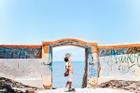 Vũng Tàu khác lạ qua góc máy của anh chàng travel blogger Sài Gòn
