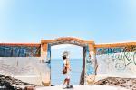 Những địa điểm mới sống ảo không góc chết ở Vũng Tàu làm giới trẻ phát cuồng-19