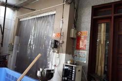 Ông chủ Pate Minh Chay: Nhà tôi ăn chay trường 3 đời, sao có thể hại người?