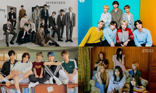 Rộ tin Big Hit mua lại công ty của Zico, fan thấy giàu quá lập tức đòi... giảm giá album, freeship cho đến give away BTS luôn!-1