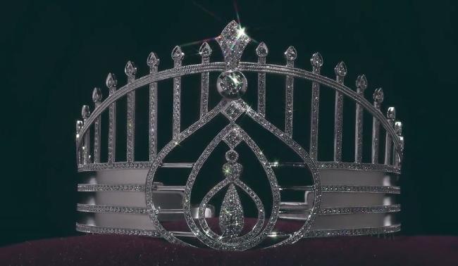Vương miện Miss Hong Kong ngày càng rẻ-3