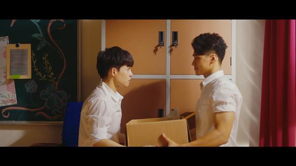 Cô hồn thì kệ cô hồn, nhạc Việt vẫn rộn ràng đón tiếp loạt MV mới kính coong-2