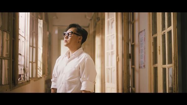 Cô hồn thì kệ cô hồn, nhạc Việt vẫn rộn ràng đón tiếp loạt MV mới kính coong-3